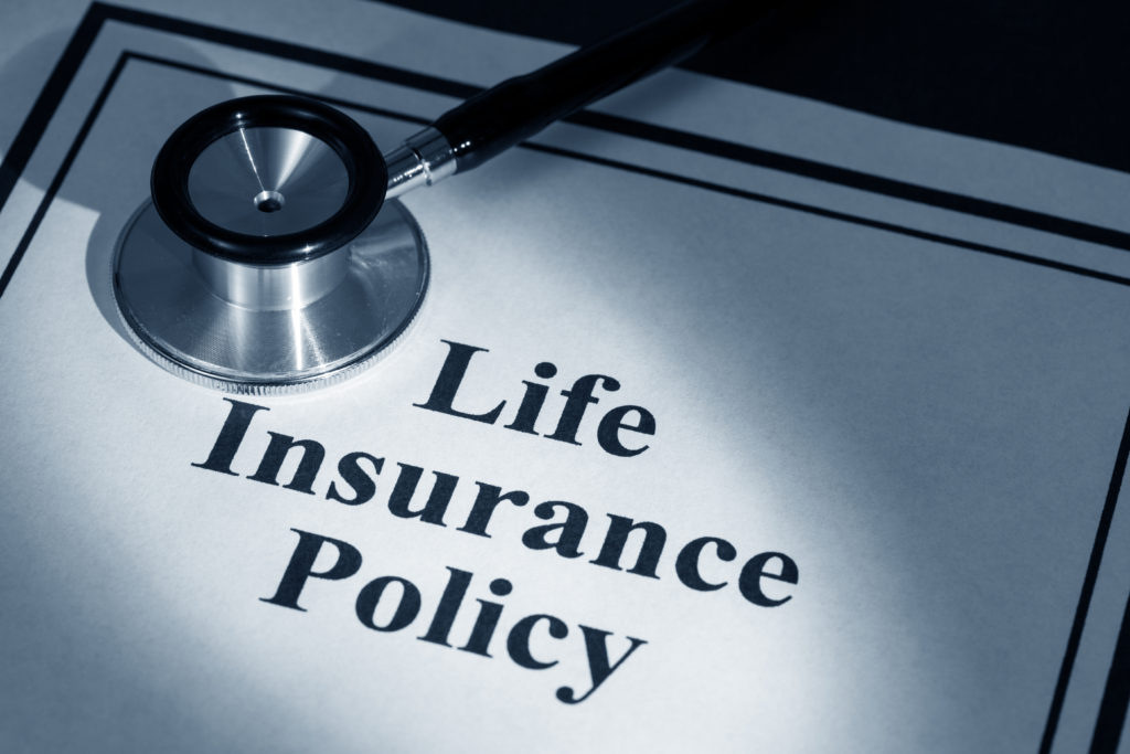 Re-examining Your Client's Trust-Owned Life Insurance ...